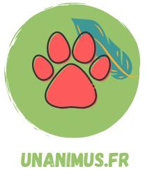 unanimus.fr